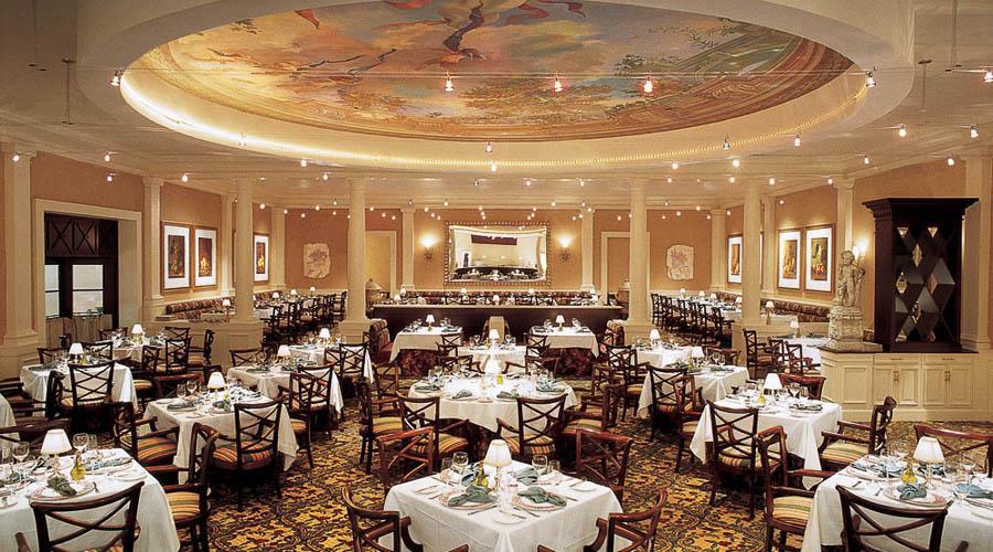 Atlantis Bahamas Luxury Holidays