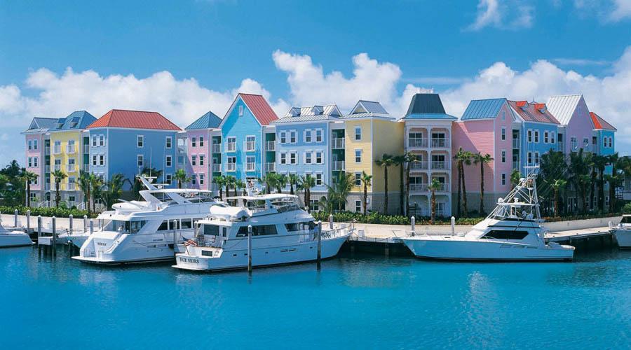 Atlantis Bahamas Luxuryholidays Co Uk