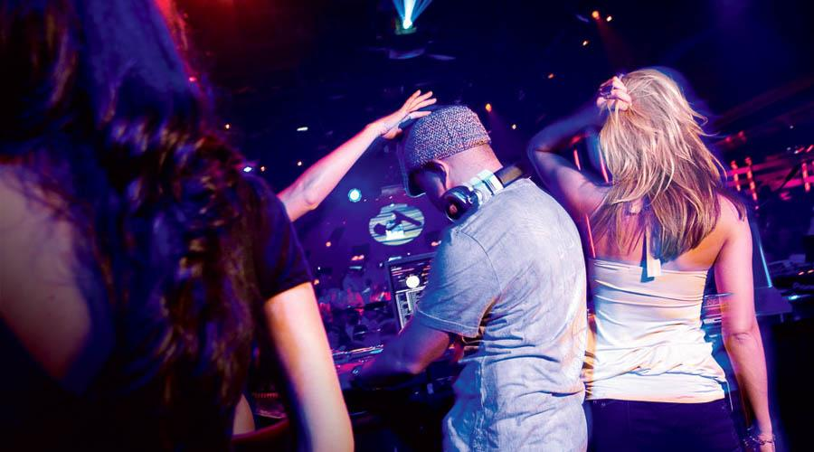 Best gay and lesbian bars in dc cbs dc