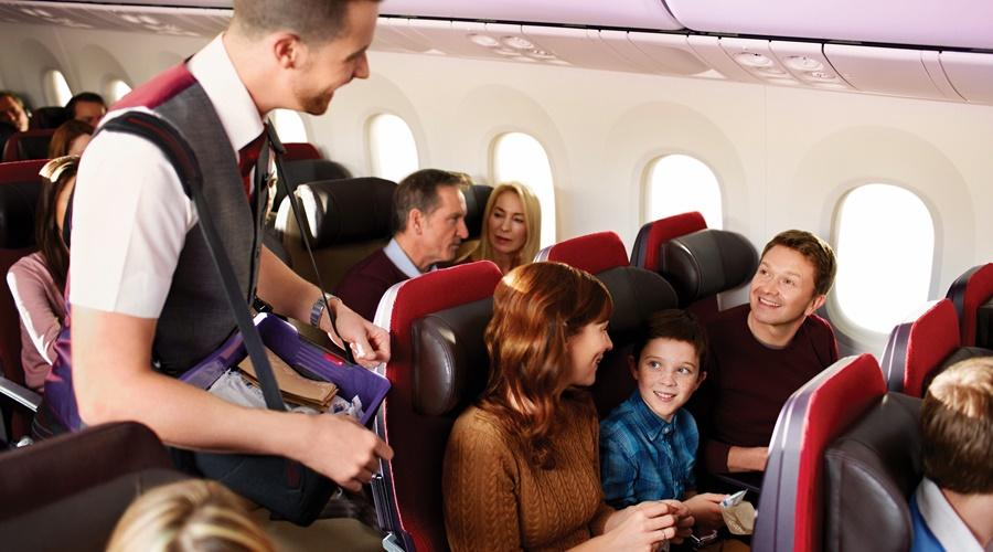 Virgin Atlantic Holidays & Airline | LuxuryHolidays co uk