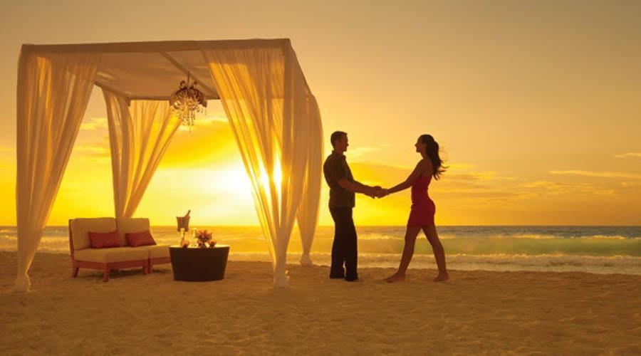 Secrets The Vine Cancun Luxuryholidays Co Uk