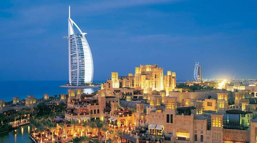 ... Al Qasr Madinat Jumeirah ... & Al Qasr at Madinat Jumeirah | Luxury Holidays