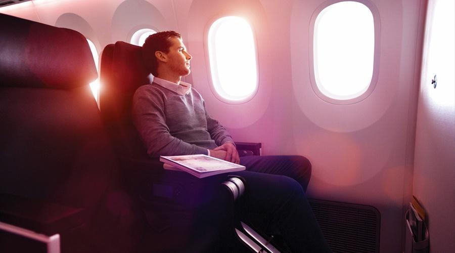 Virgin Atlantic Holidays & Airline | LuxuryHolidays co uk