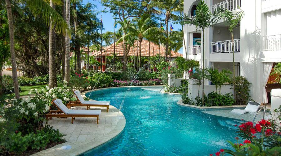 d413ec8d84d6 ... Barbados Resort. photos. club sandals  pool and swim up suites ...