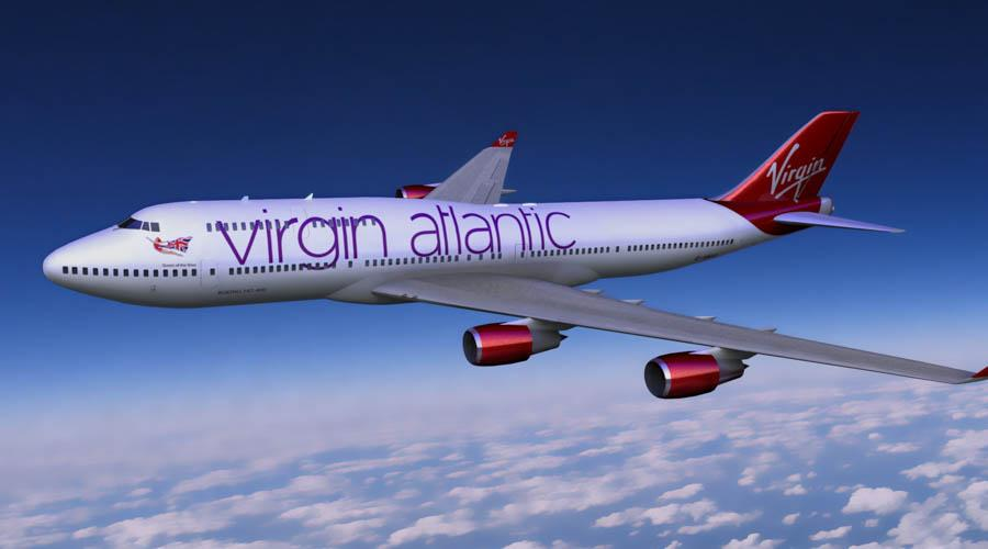 Question interesting, Virgin atlatic hollidays to cancun mexico think