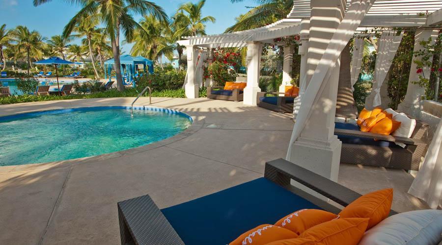 Sandals Emerald Bay Bahamas Luxuryholidays Co Uk