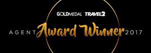 travel2 award